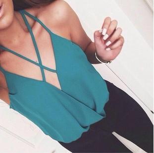 Женские блузки и Рубашки JJ9819 Camisas Blusas Femininas 2015