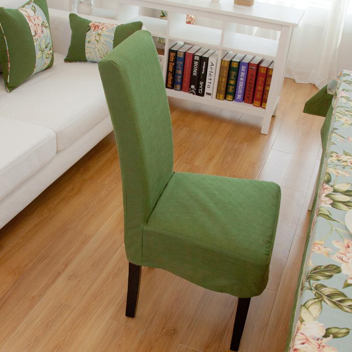 online kaufen gro handel gr n stuhlhussen aus china gr n stuhlhussen gro h ndler. Black Bedroom Furniture Sets. Home Design Ideas
