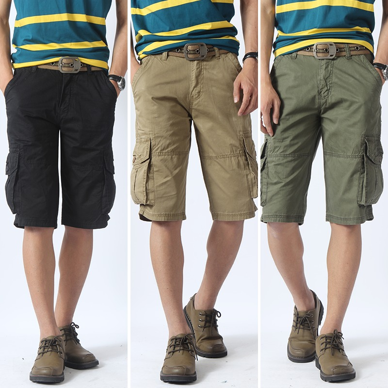 Shop eBay for great deals on Savane Cargo Shorts for Men. You'll find new or used products in Savane Cargo Shorts for Men on eBay. Free shipping on selected items.