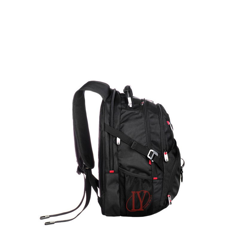 Waterproof Backpack With Laptop Compartment | Frog Backpack
