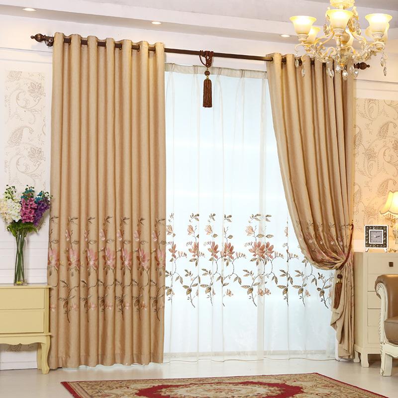 Rideaux pour salle a manger maison design - Rideaux salle a manger ...