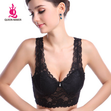 Women full Cup Lace