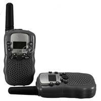 Other t/388 2 LCD 5 Auto VOX Multi 2/walkie Talkie T-388
