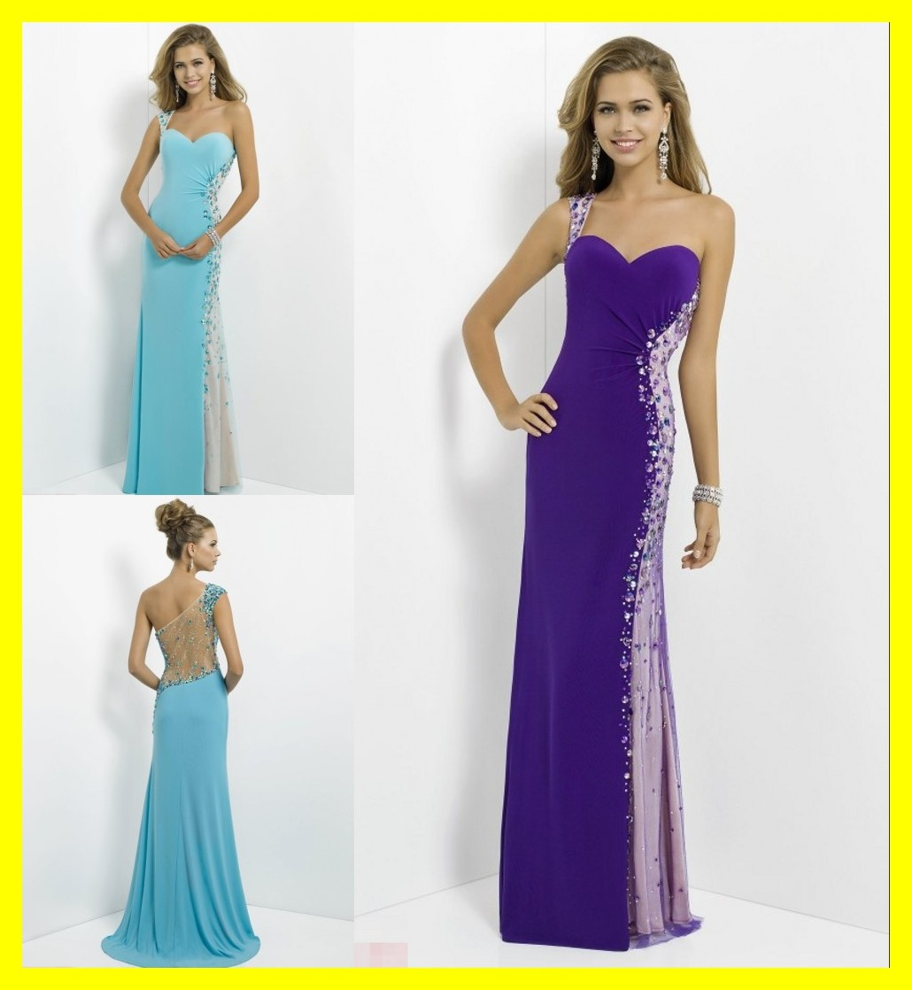Merle Norman Prom Dresses 2016 - Prom Dresses Cheap