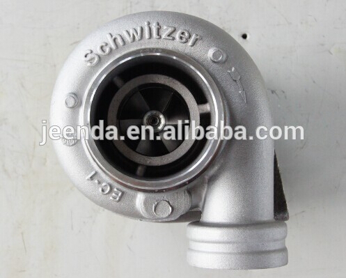 S100 318281 318167 Turbocharger<br><br>Aliexpress