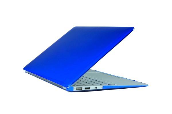 Macbook Aanbieding Macbook Macbook Air Macbook Pro Kopen | Male Models ...
