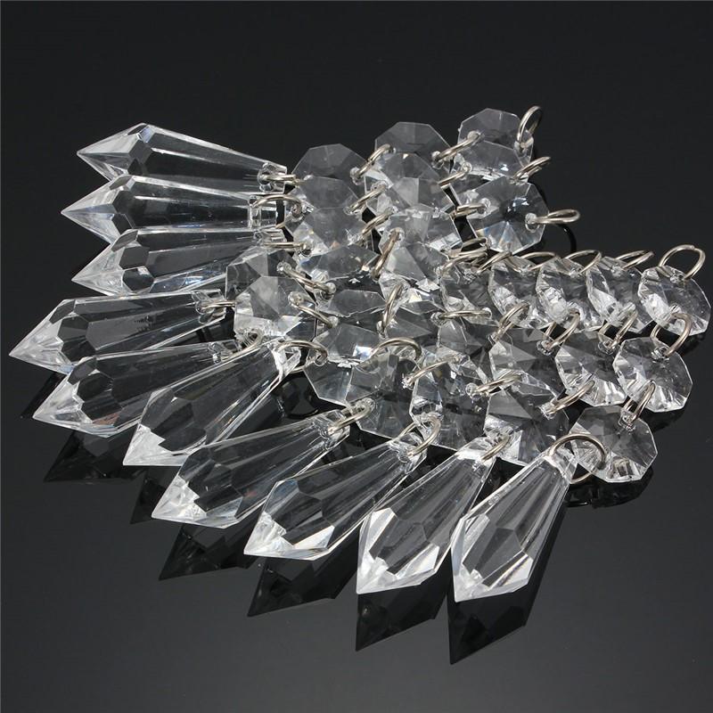 Hohe qualität hängen kristall vorhänge werbeaktion shop ...