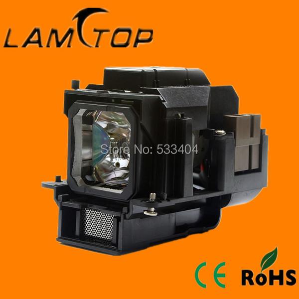 LAMTOP  Compatible lamp with housing   VT75LP  for   VT676/VT676+/VT676K+/VT670+<br><br>Aliexpress