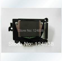 New Original DX7 F177000 Print Head Nozzle Compatible For EPSON 3800 3850 3900 Printer head No Encryption