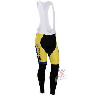 2015 Autumn Pro Team Quick Dry Cycling jersey Bicycle Ciclismo Long Sleeve Breathable Gel bib pants Suitable for outdoor sports(China (Mainland))