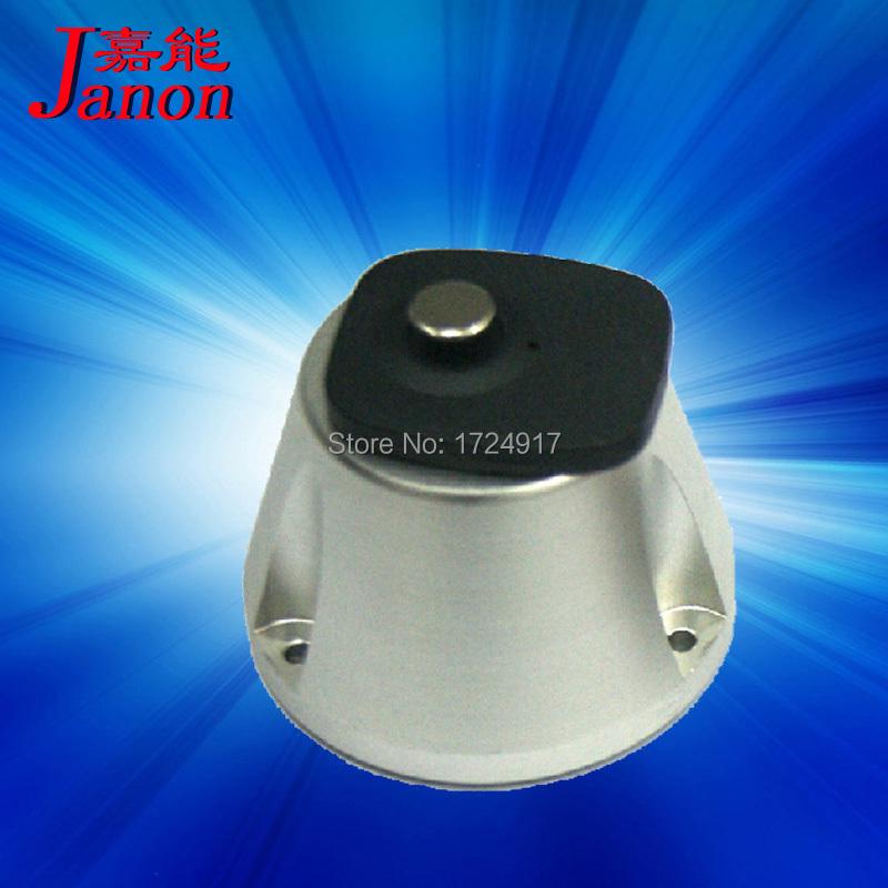 free shipping magnetic detacher superlock detacher for security tag of eas popular eas detacher free shipping(China (Mainland))