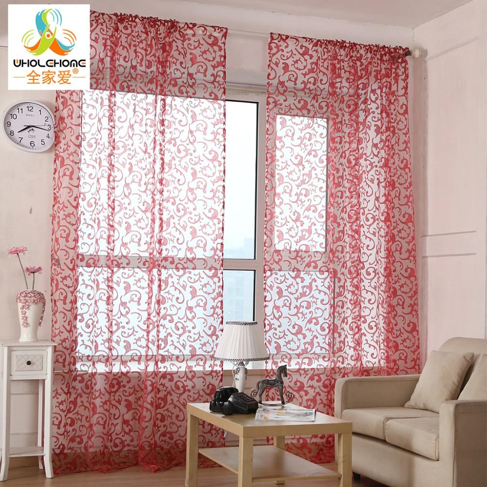 tissu rideau promotion achetez des tissu rideau promotionnels sur alibaba group. Black Bedroom Furniture Sets. Home Design Ideas