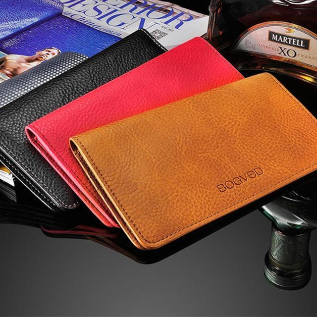 2015 новое поступление PU кожаный бумажник чехол для Samsung Galaxy S7 край мода универсальный ( 5.5 дюймов ) мобильный телефон сумки + ручка