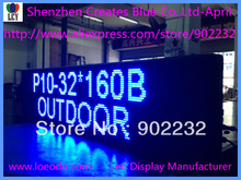 wholesale outdoor led screen