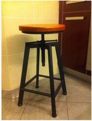 Как стул сделать не крутящимся 596