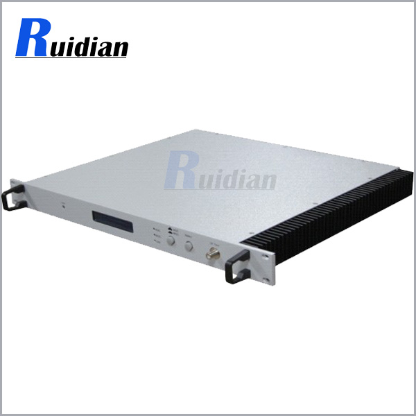 Optical receiver catv optical transmitter with output power 2~36mW(China (Mainland))