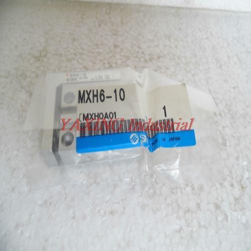 **New Original Authentic cylinder  MXH6-10  <br><br>Aliexpress