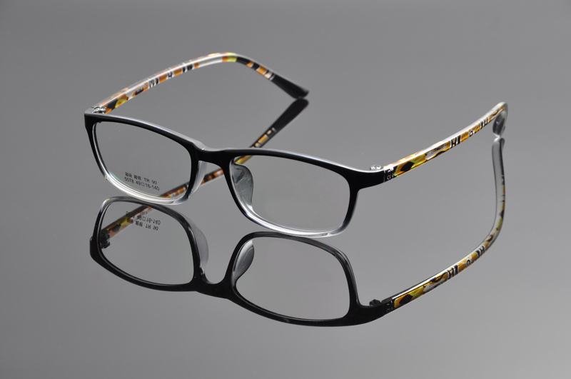 Glasses Frame Size 49 : Aliexpress.com : Buy Kids TR90 Optical Glasses Frame ...