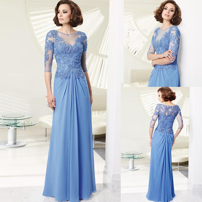 Платья Для Мамы Невесты На Свадьбу Купить Распродажа