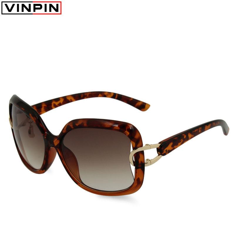 Мужские солнцезащитные очки VINPIN 2015 Mirroed Gafas Mujer De Marca 2230B мужской ремень cinto couro marca
