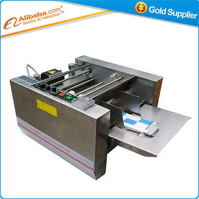 Free ship!MY-300 expiry date printer, impress or solid-ink coding machine,box produce date printing machine(China (Mainland))