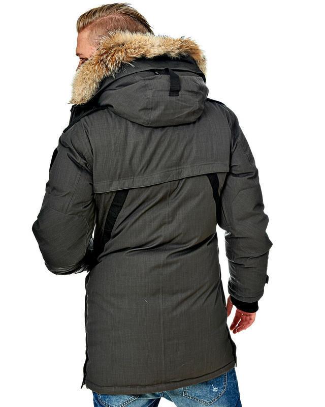 Black Friday Deals On Winter Coats - Tradingbasis