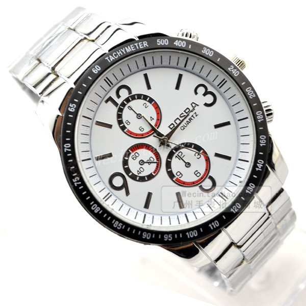 Business casual mens watch gift table needle quartz watch<br><br>Aliexpress