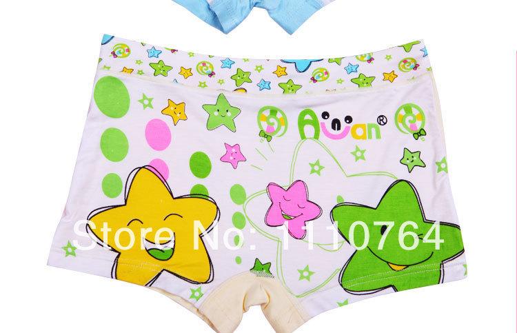 Нижнее белье для мальчиков  kids panties нижнее белье для мальчиков new brand 100% kids underwear