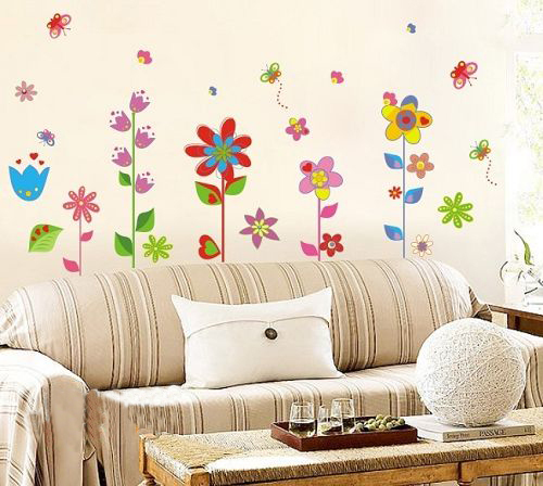 Buy classroom decoration wall art kids for Baby classroom decoration