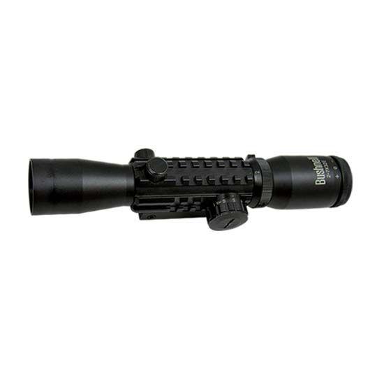 2-6X32 E Railed Mount  Rifle Scope Plex Reticle Airsoft Rangefinder Laser Sight Shooting Gun Rifle Scope<br><br>Aliexpress