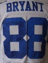 #9 Tony Romo Jersey #21 Ezekiel Elliott #22 Emmitt Smith #82 Jason Witten #50 Sean Lee #88 Dez Bryant Jerseys(China (Mainland))
