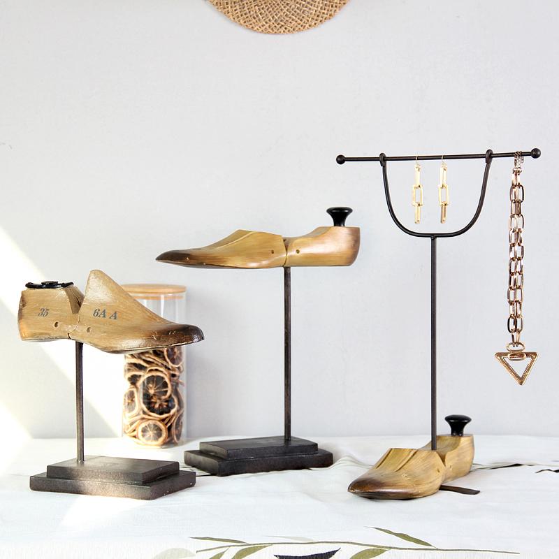 Magasin affichage mannequins promotion achetez des magasin for Accessoires decoratifs maison