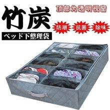 wholesale shoe organizer box