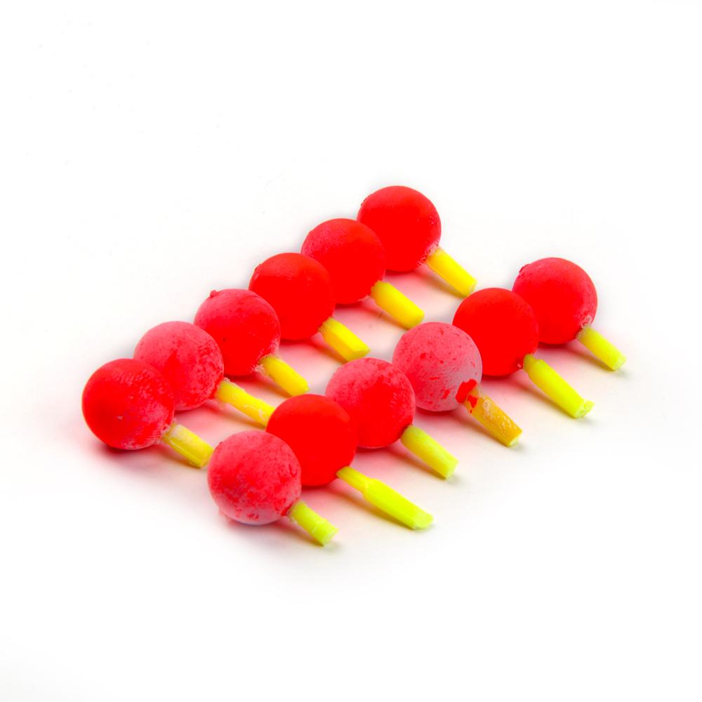 Online kopen wholesale rood licht streamen uit china rood licht ...