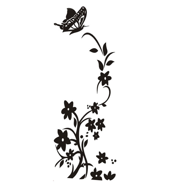1762869 32664178634 furthermore Hand Drawn Flowers And Leaves 1141262 furthermore Line 20clipart 20transparent furthermore Grafico Digital Senalando La Mano also Hand Drawn Wreaths 745898. on vector flower graphics