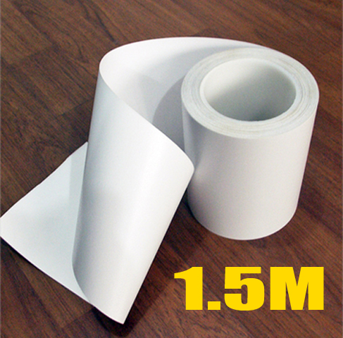 Free shipping Rhino Skin Car Bumper Hood Paint Protection Film Vinyl Clear Transparence film 15cmx3m 5m 6m 10m thickness:0.2mm