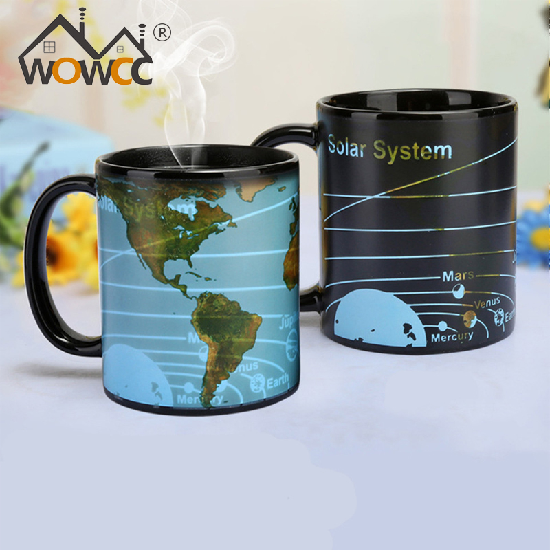 solar system cups - photo #22