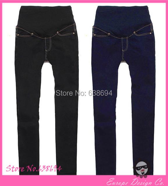 Прорезиненные брюки