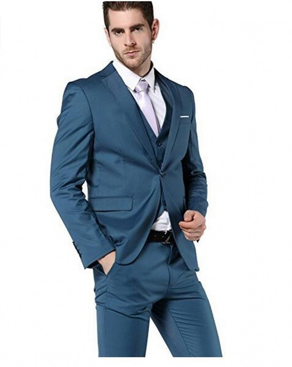 cheap 3 piece suits for sale hardon clothes. Black Bedroom Furniture Sets. Home Design Ideas