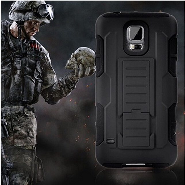 phone Case Future Armor Impact Shockproof Hard Case For i phone 4 4s 5 5s 6 6plus Samsung s6(China (Mainland))