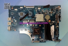 782279-501 for HP M6-N113DX 15Z-Q100 M6-N168CA M6-N013DX w FX-7500 782279-501 A76M laptop motherboard tested & working perfect