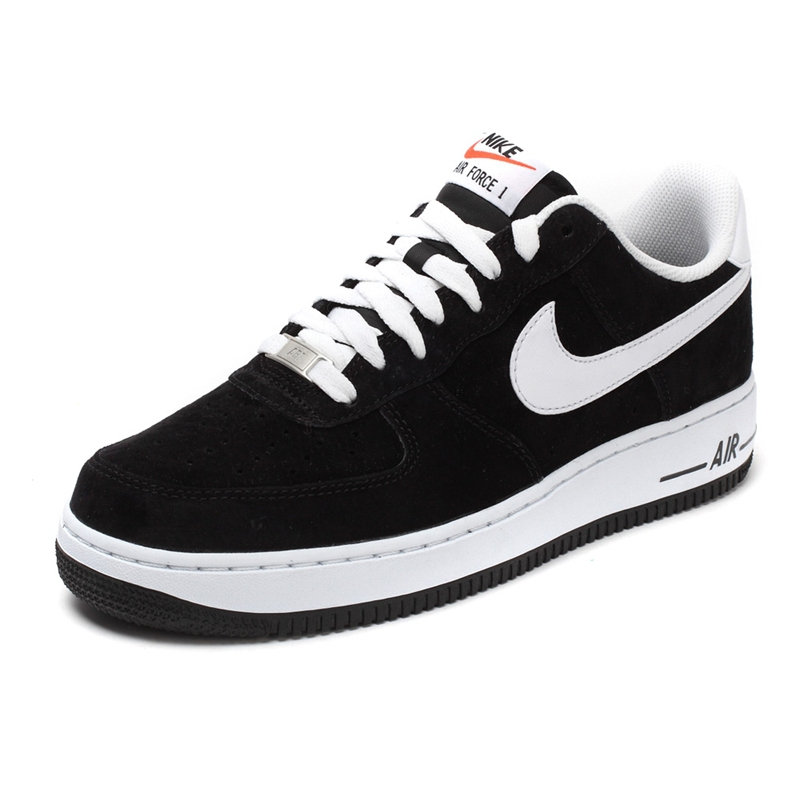 Air Force Shoes 2015