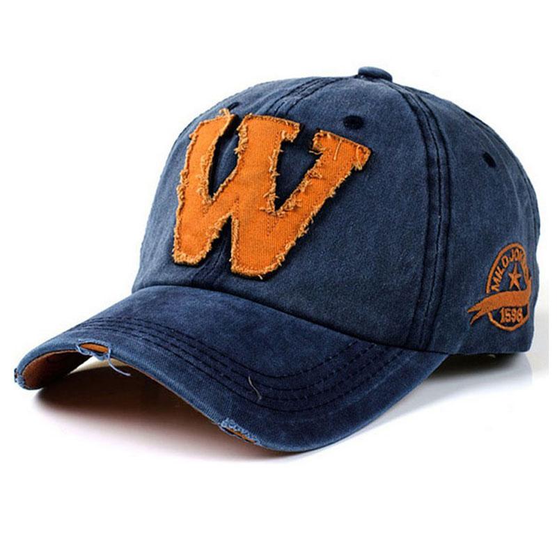 get cheap cool custom hats aliexpress