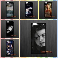 Teen Wolf Stiles Dylan O'Brien cell phone case cover Huawei Ascend P6 P7 P8 P9 Lite Mate 8 Honor 3C 4C 5C 6 7 4X 5X G8 Plus - The End Phone Cases store
