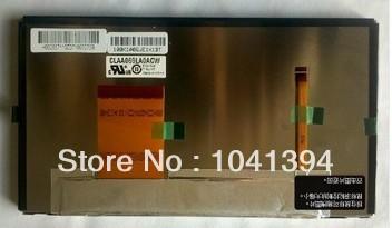 6.95 inch screen CLAA069LA0ACW CLAA069LA0DCW CLAA069LA0HCW<br><br>Aliexpress