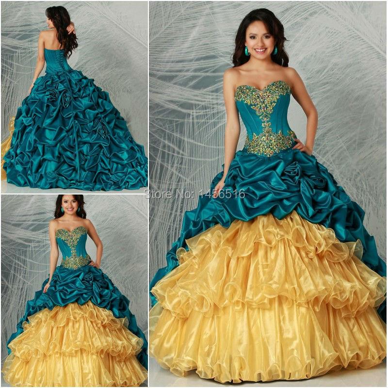 Платье Бальное Купить В Москве