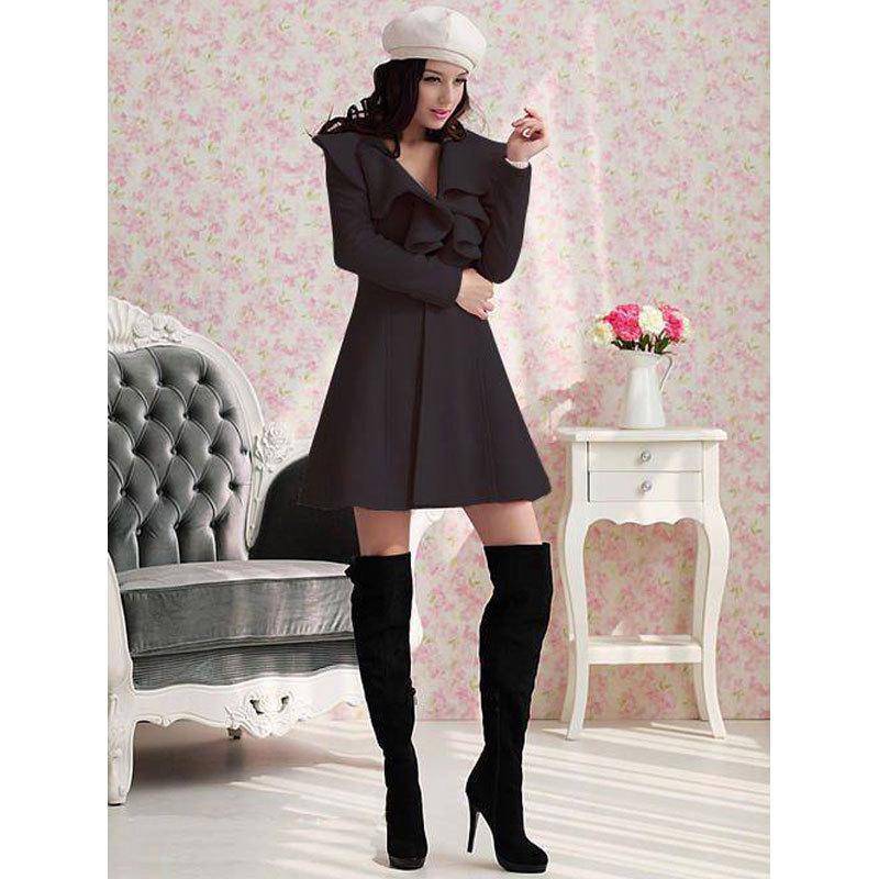 Купить fashion женскую одежду