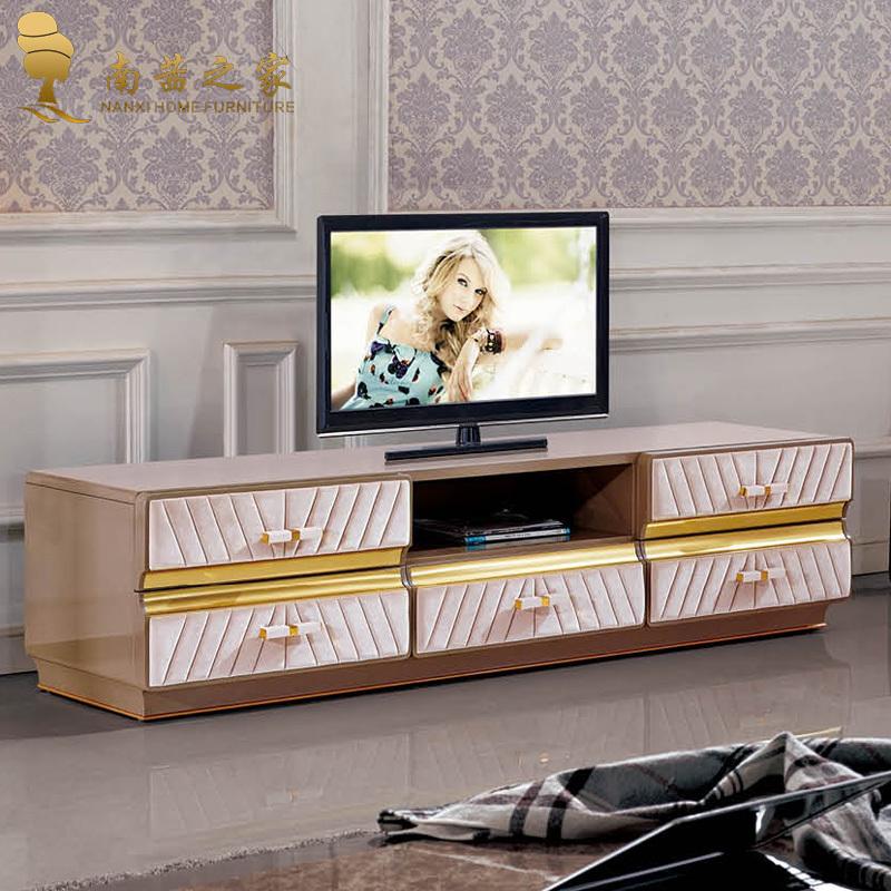 Compra italiano muebles tv online al por mayor de china for Muebles tv diseno italiano