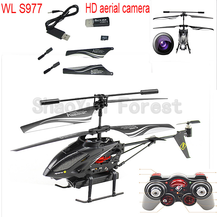 where to buy pocket drone buy  remote control helicopter