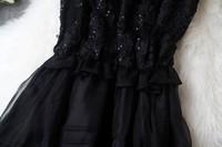 Одежда и Аксессуары  T1979